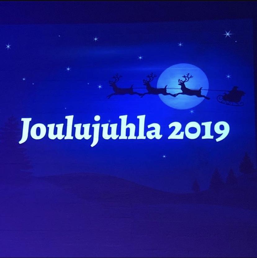 Joulu2019 (1)